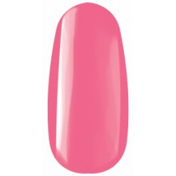 R5 ROYAL gel 4,5 ml