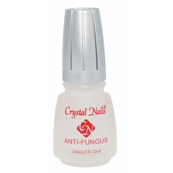 Anti-Fungus 15 ml