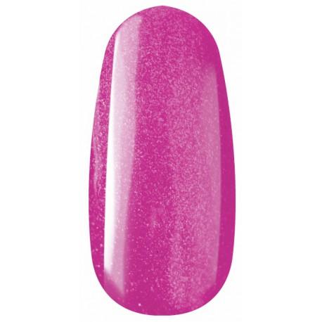 626 Sparkling gel neonový s perletí 5 ml