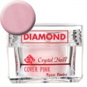 Cover Pink DIAMOND Acrylic 17g