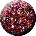554 barevný akrylový pudr 3,5g