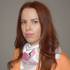 Monika Knížová