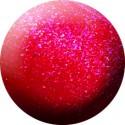 607 barevný akrylový pudr 3,5g