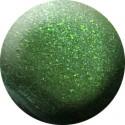 608 barevný akrylový pudr 3,5g
