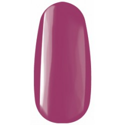 R27 ROYAL gel 4,5 ml