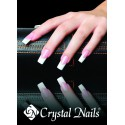 Plakát Crystal Nails č. 3
