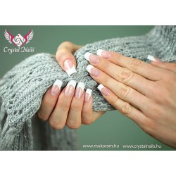 Plakát Crystal Nails č. 11