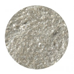 MICA Small Silver