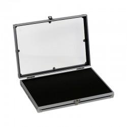 Box na nazdobené tipy - malý