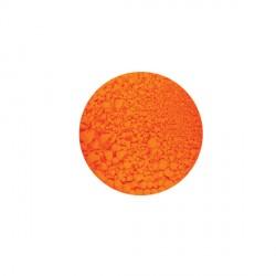 Pigment - neon Orange