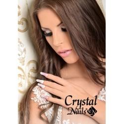 Plakát Crystal Nails č. 20