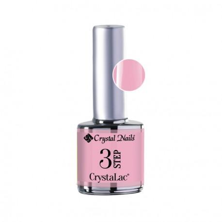 3S 42 - 8 ml