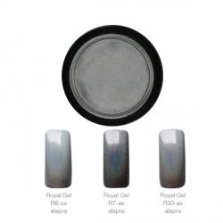 Chromirror pigment - Holo 1