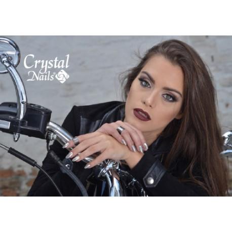 Plakát Crystal Nails č. 22