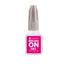 ON gel tip lepidlo 7,5g