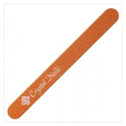 Pilník tenký, dřevěný