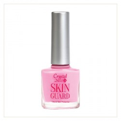 Skin guard liquid protector_8ml
