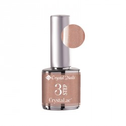 3S 58 - 8 ml