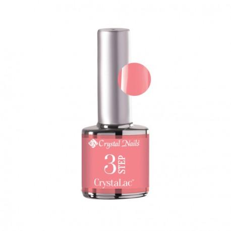 3S 40 - 8 ml