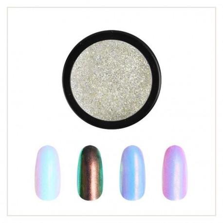 Chromirror pigment - Aurora