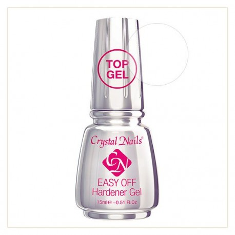 EASY OFF TOP Gel 15ml