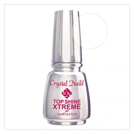 TOP SHINE XTREME gel 15ml
