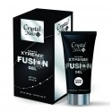 Fusion Gel Extra White 30g/27ml