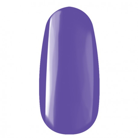 R120 ROYAL gel 4,5 ml