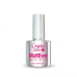 MattEver Top Gel 13ml