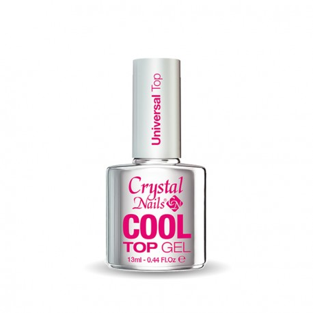 COOL Top gel _13ml