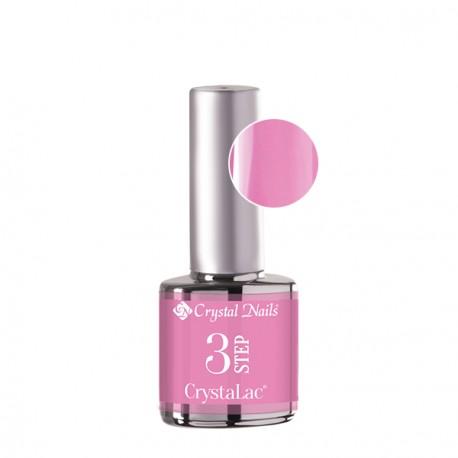 GL 58 - 4 ml
