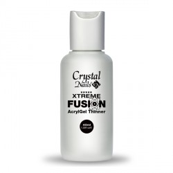 Fusion Xtreme AkrylGel Thinner 40ml