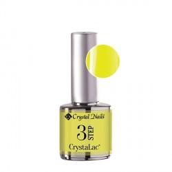 GL 149 - 4 ml