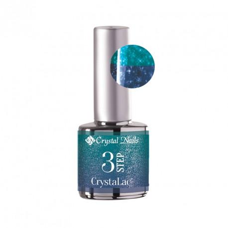 GL 907 CHAMELEON thermo - 4 ml