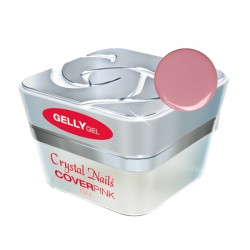 Cover Pink GELLY gel 15ml