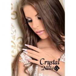 Plakát Crystal Nails č. 24