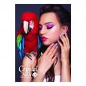 Plakát Crystal Nails č. 26