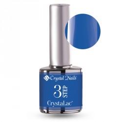 3S 11 - 8 ml