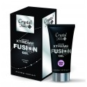 Fusion Gel Cover Pink 60g/54ml