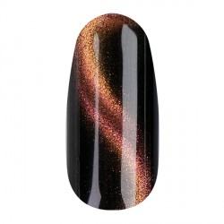 1 INFINITY Tiger Eye GOLD 4ml