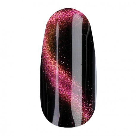 2 INFINITY Tiger Eye PINK 4ml