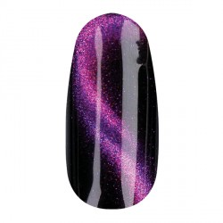 3 INFINITY Tiger Eye PURPLE 4ml