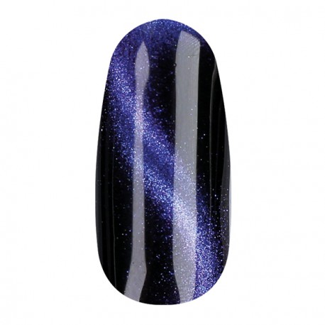 4 INFINITY Tiger Eye BLUE 4ml