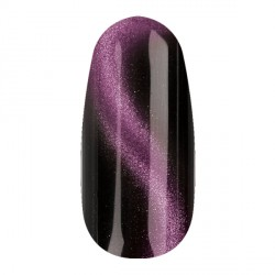 6 INFINITY Tiger Eye LILA 4ml