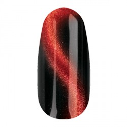 7 INFINITY Tiger Eye RED 4ml