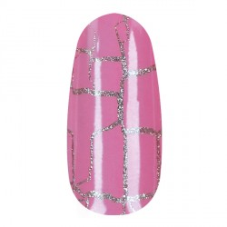 Mosaic Liquid baby pink_4ml