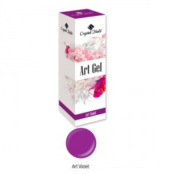 Violet Art gel 5ml