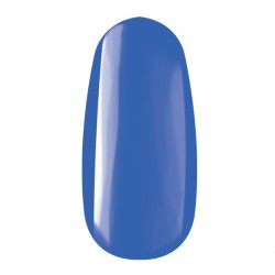 R158 ROYAL gel 4,5 ml