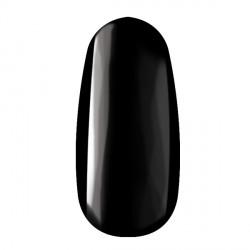Art PRO gel  BLACK 3ml
