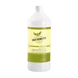 Acryl Remover - Green tea 1000 ml
